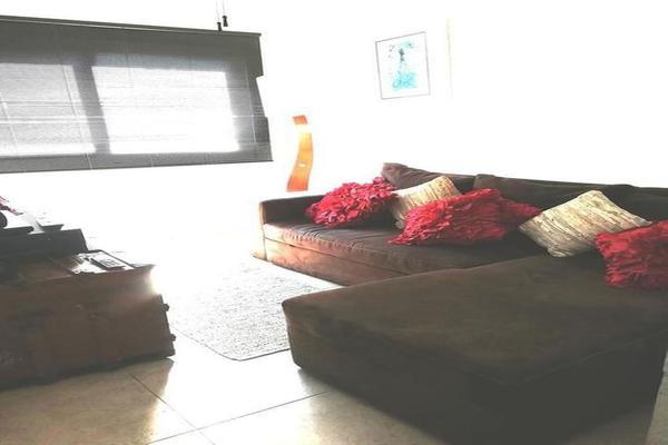 Foto de casa en venta en avenida palmira , rinconada palmira, cuernavaca, morelos, 16486211 No. 07