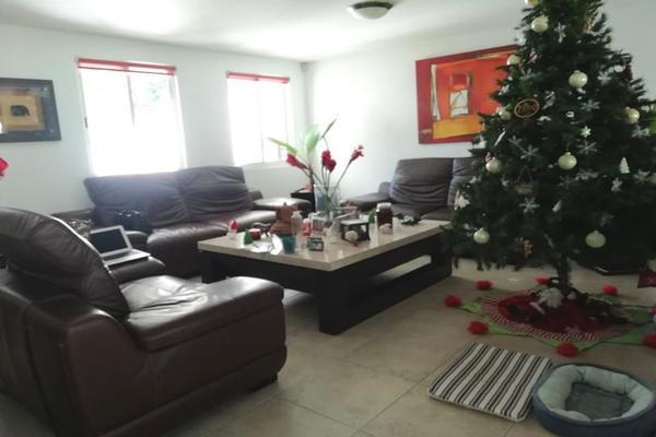 Foto de casa en venta en avenida palmira , rinconada palmira, cuernavaca, morelos, 16486211 No. 13