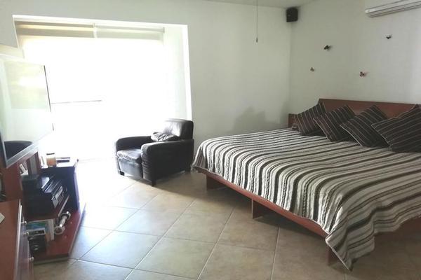 Foto de casa en venta en avenida palmira , rinconada palmira, cuernavaca, morelos, 16486211 No. 16