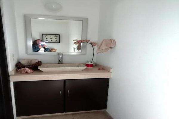 Foto de casa en venta en avenida palmira , rinconada palmira, cuernavaca, morelos, 16486211 No. 17