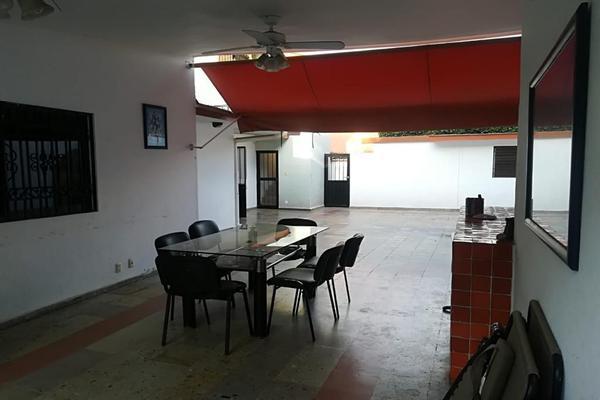 Foto de casa en venta en avenida palmira , rinconada palmira, cuernavaca, morelos, 8105236 No. 05