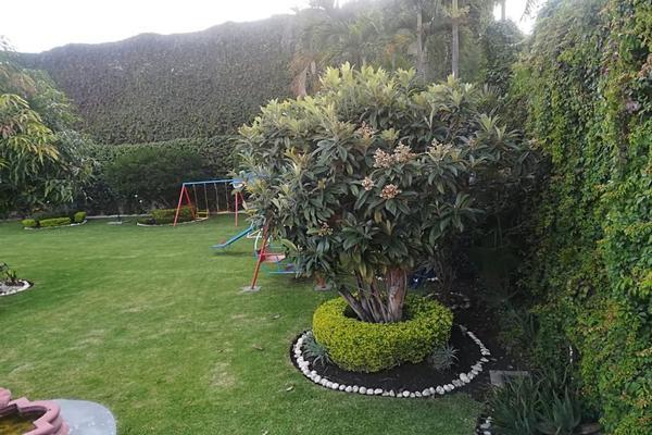 Foto de casa en venta en avenida palmira , rinconada palmira, cuernavaca, morelos, 8105236 No. 10