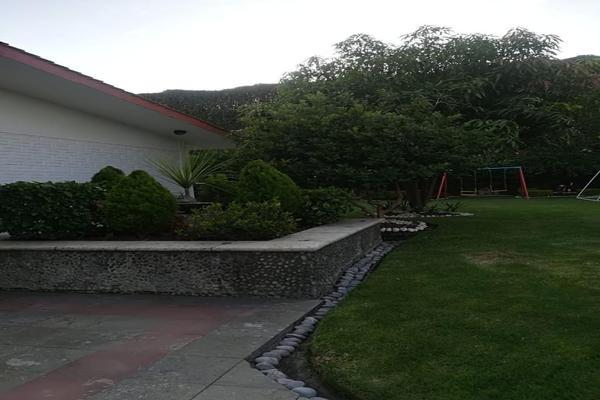 Foto de casa en venta en avenida palmira , rinconada palmira, cuernavaca, morelos, 8105236 No. 11