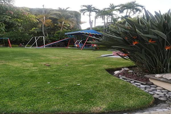 Foto de casa en venta en avenida palmira , rinconada palmira, cuernavaca, morelos, 8105236 No. 12
