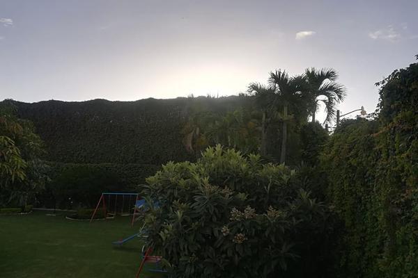 Foto de casa en venta en avenida palmira , rinconada palmira, cuernavaca, morelos, 8105236 No. 16