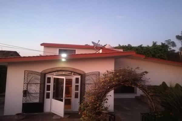 Foto de casa en venta en avenida palmira , rinconada palmira, cuernavaca, morelos, 8105236 No. 18