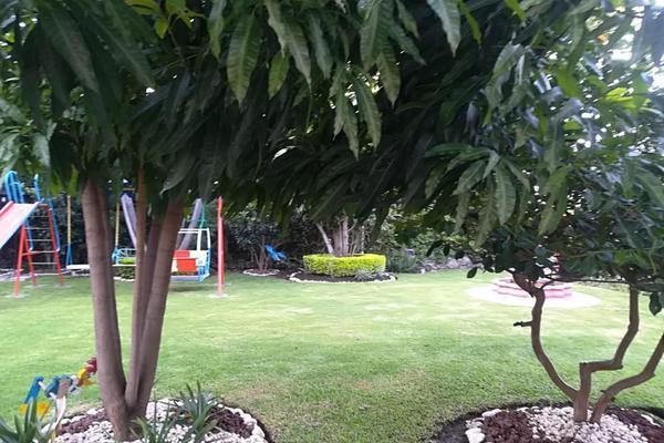 Foto de casa en venta en avenida palmira , rinconada palmira, cuernavaca, morelos, 8105236 No. 19