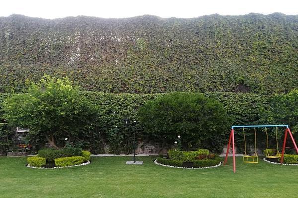 Foto de casa en venta en avenida palmira , rinconada palmira, cuernavaca, morelos, 8105236 No. 23