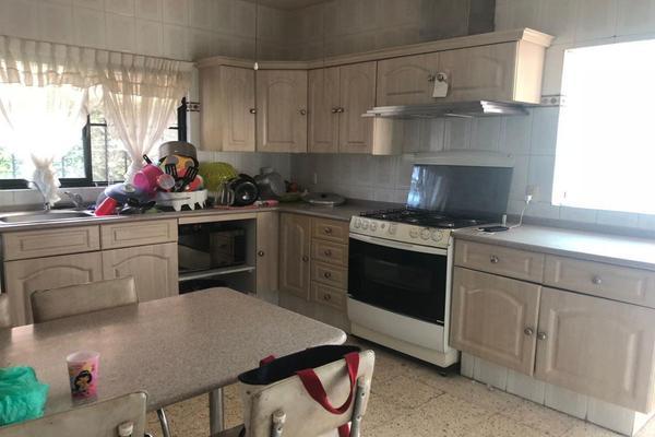Foto de casa en venta en avenida palmira , rinconada palmira, cuernavaca, morelos, 8105236 No. 24