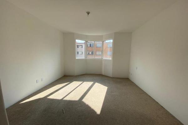Foto de departamento en renta en avenida palo solo 132-b, ampliación palo solo, huixquilucan, méxico, 0 No. 10