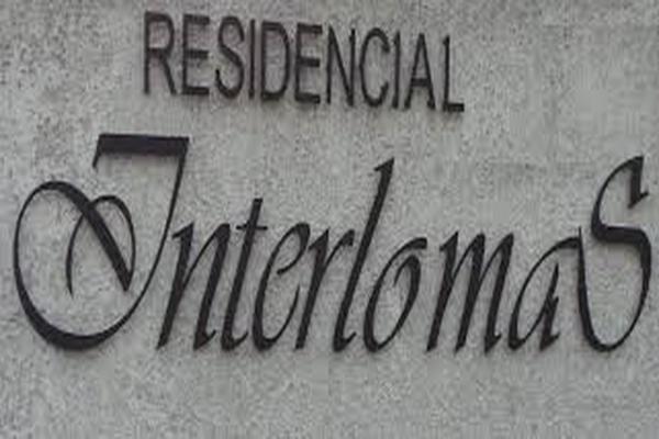 Foto de departamento en renta en avenida palo solo , ampliación palo solo, huixquilucan, méxico, 20300512 No. 03