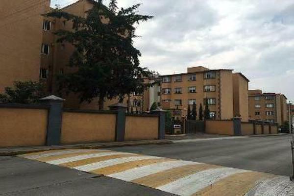 Foto de departamento en renta en avenida palo solo , ampliación palo solo, huixquilucan, méxico, 20300512 No. 04