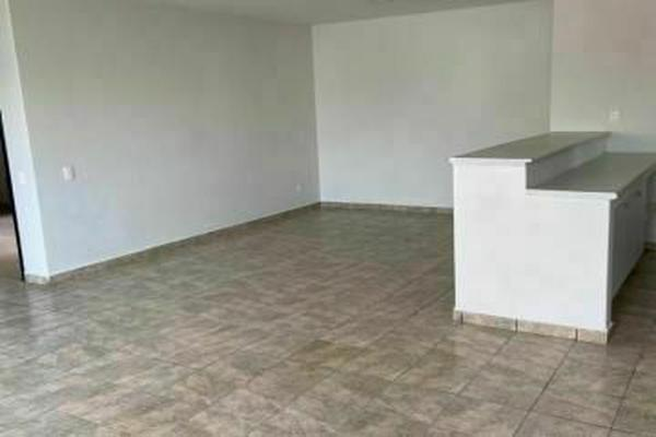 Foto de departamento en renta en avenida palo solo , ampliación palo solo, huixquilucan, méxico, 20300512 No. 05