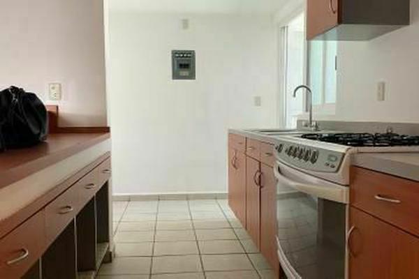 Foto de departamento en renta en avenida palo solo , ampliación palo solo, huixquilucan, méxico, 20300512 No. 11