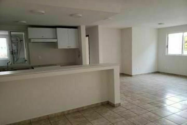 Foto de departamento en renta en avenida palo solo , ampliación palo solo, huixquilucan, méxico, 20300512 No. 12