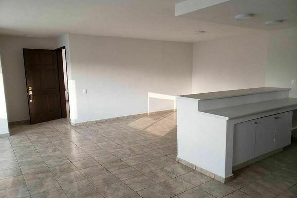 Foto de departamento en renta en avenida palo solo , ampliación palo solo, huixquilucan, méxico, 20300512 No. 13