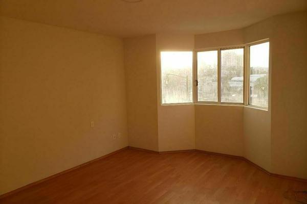Foto de departamento en renta en avenida palo solo , ampliación palo solo, huixquilucan, méxico, 20300512 No. 19