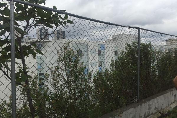 Foto de terreno habitacional en venta en avenida palo solo , palo solo, huixquilucan, méxico, 5876187 No. 03