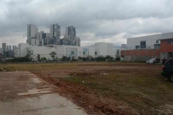 Foto de terreno habitacional en venta en avenida palo solo , palo solo, huixquilucan, méxico, 5876187 No. 02