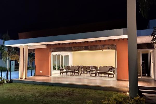 Foto de casa en venta en avenida palomas , el armadillo, tepic, nayarit, 19589122 No. 05