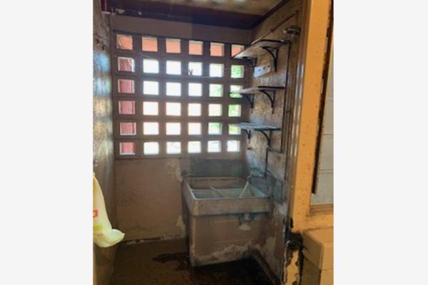 Foto de departamento en venta en avenida panamericana 400, pedregal de carrasco, coyoacán, df / cdmx, 0 No. 11