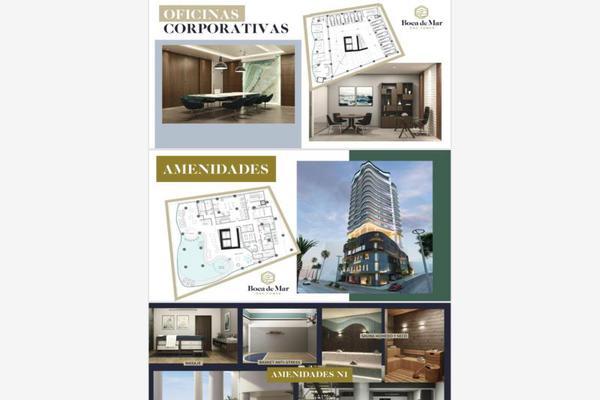 Foto de departamento en venta en avenida paseo claussen 765, sinaloa, mazatlán, sinaloa, 18919877 No. 08