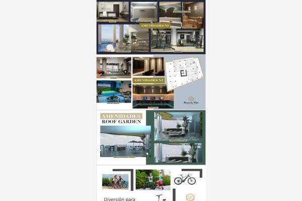 Foto de departamento en venta en avenida paseo claussen 765, sinaloa, mazatlán, sinaloa, 18919877 No. 09