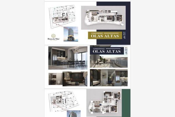 Foto de departamento en venta en avenida paseo claussen 765, sinaloa, mazatlán, sinaloa, 18919877 No. 10