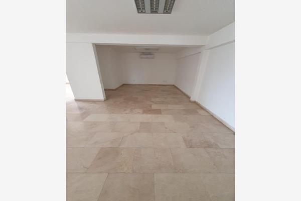 Foto de oficina en venta en avenida paseo constituyentes 1009, del valle, querétaro, querétaro, 14972887 No. 07