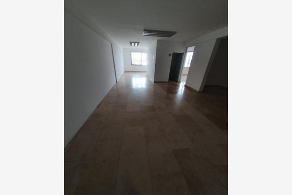 Foto de oficina en venta en avenida paseo constituyentes 1009, del valle, querétaro, querétaro, 14972887 No. 10
