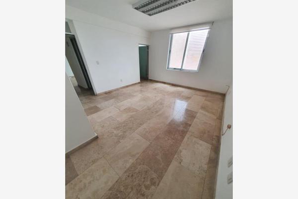 Foto de oficina en venta en avenida paseo constituyentes 1009, del valle, querétaro, querétaro, 14972887 No. 13