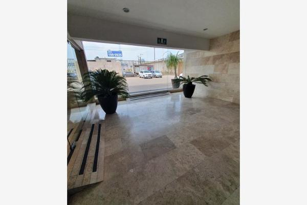 Foto de oficina en venta en avenida paseo constituyentes 1009, lomas de querétaro, querétaro, querétaro, 0 No. 05