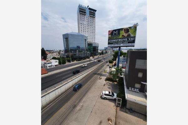 Foto de oficina en venta en avenida paseo constituyentes 1009, lomas de querétaro, querétaro, querétaro, 0 No. 21