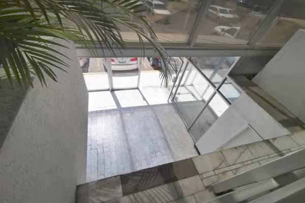 Foto de oficina en renta en avenida paseo constituyentes 178, la granja, querétaro, querétaro, 20025027 No. 08
