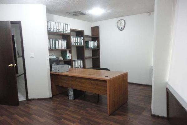 Foto de oficina en venta en avenida paseo constituyentes 180, el jacal, querétaro, querétaro, 15190044 No. 02