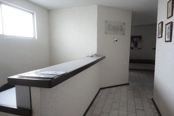 Foto de oficina en venta en avenida paseo constituyentes 180, el jacal, querétaro, querétaro, 15190044 No. 05