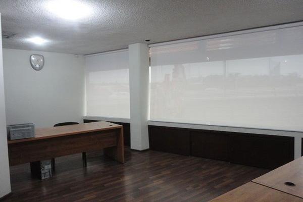 Foto de oficina en venta en avenida paseo constituyentes 180, el jacal, querétaro, querétaro, 15190044 No. 06