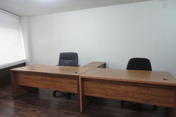 Foto de oficina en venta en avenida paseo constituyentes 180, el jacal, querétaro, querétaro, 15190044 No. 07