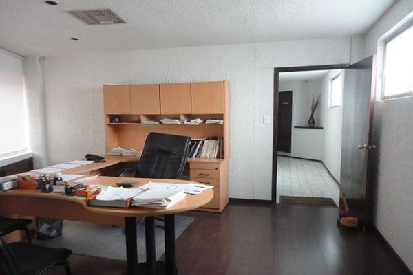 Foto de oficina en venta en avenida paseo constituyentes 180, el jacal, querétaro, querétaro, 15190044 No. 14