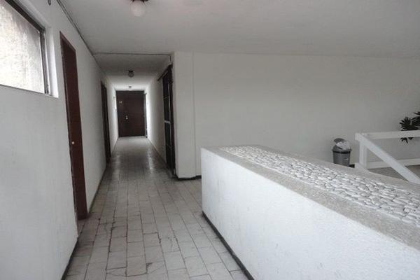 Foto de oficina en venta en avenida paseo constituyentes 180, el jacal, querétaro, querétaro, 15190044 No. 16