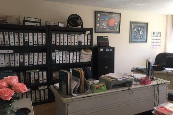 Foto de oficina en venta en avenida paseo constituyentes 180, el jacal, querétaro, querétaro, 6143169 No. 02