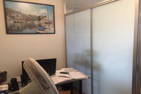 Foto de oficina en venta en avenida paseo constituyentes 180, el jacal, querétaro, querétaro, 6143169 No. 05