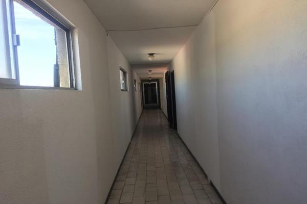Foto de oficina en venta en avenida paseo constituyentes 180, el jacal, querétaro, querétaro, 6143169 No. 06