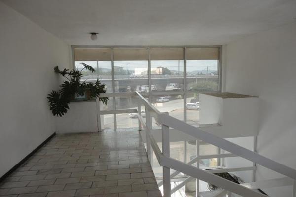 Foto de oficina en venta en avenida paseo constituyentes 180, el jacal, querétaro, querétaro, 6143169 No. 08