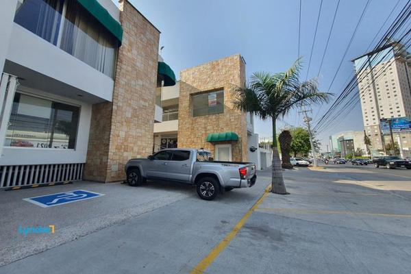 Foto de local en renta en avenida paseo constituyentes 809, del valle, querétaro, querétaro, 20149163 No. 09