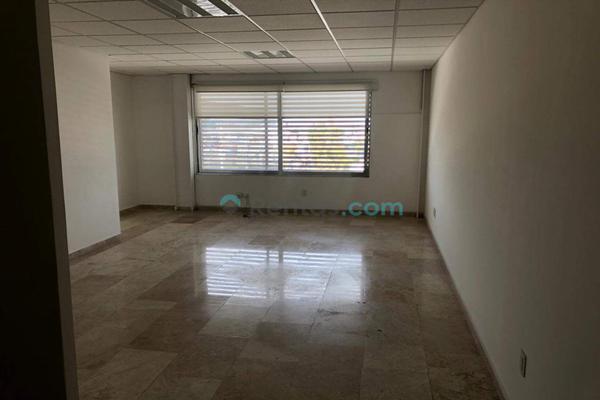 Foto de oficina en renta en avenida paseo constituyentes na , el jacal, querétaro, querétaro, 19238013 No. 05