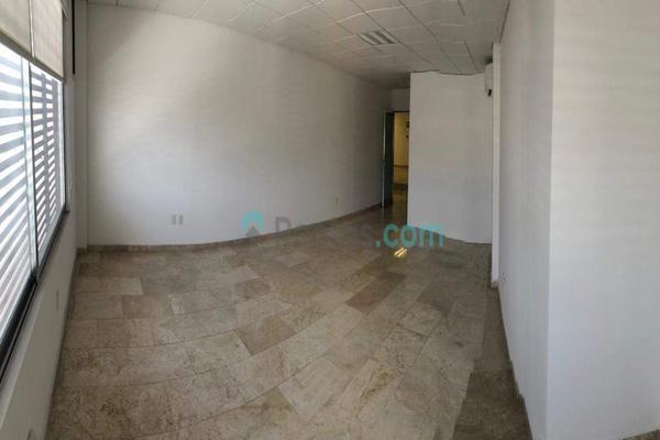 Foto de oficina en renta en avenida paseo constituyentes na , el jacal, querétaro, querétaro, 19238013 No. 06