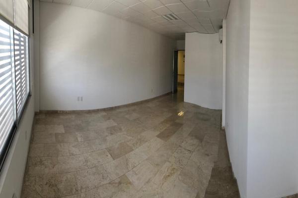 Foto de oficina en renta en avenida paseo constituyentes na , el jacal, querétaro, querétaro, 19345793 No. 04