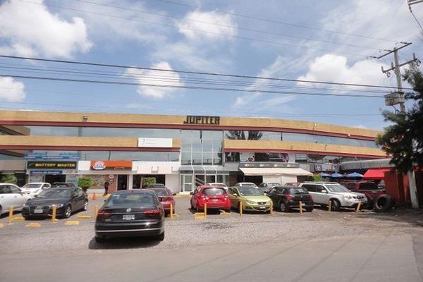 Foto de oficina en venta en avenida paseo constituyentes poniente 180, el jacal, querétaro, querétaro, 15190289 No. 02