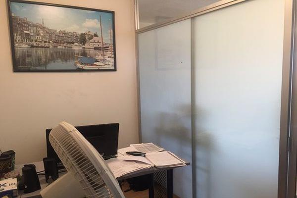 Foto de oficina en venta en avenida paseo constituyentes poniente 180, el jacal, querétaro, querétaro, 15190289 No. 07